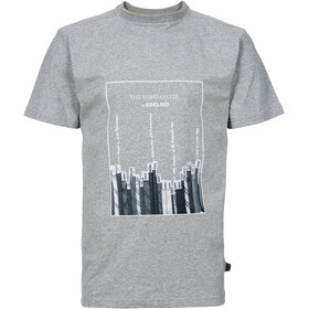 Edelrid M's Highball T-Shirt grey